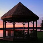 gazebo custom homes urbanlux builders san antonio